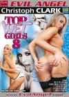 Top Wet Girls 8 Porn Movie