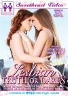 Lesbian Truth Or Dare 8 Porn Movie