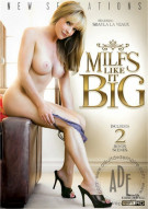 MILFS Like It Big Porn Video