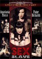 Sex Slave Porn Movie