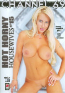 Hot Horny Housewives 15 Porn Movie