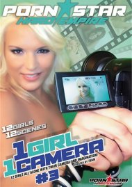1 Girl 1 Camera #3 Porn Movie