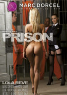 Prison (French) Porn Video