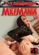 Milf Mania 6 Porn Movie