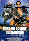 Port Du Casque Obligatoire Porn Movie