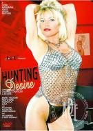 Hunting Desire Porn Video