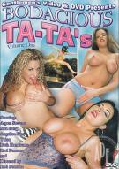 Bodacious Ta-Tas Porn Movie