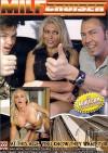 Milf Cruiser Porn Movie