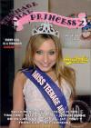 Teenage Anal Princess #2 Porn Movie