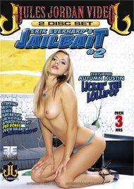 Jailbait #2 Porn Movie