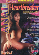 Anal Heartbreaker Porn Video