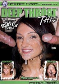 Deep Throat This 30 Porn Movie