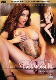 Mademoiselle Porn Movie