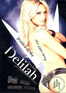 Delilah Porn Video
