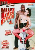 MILFs Who Love Black Cock 2 Porn Video