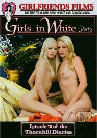 Girls in White Part 5 Porn Movie