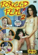 Forced Fem 2 Porn Movie