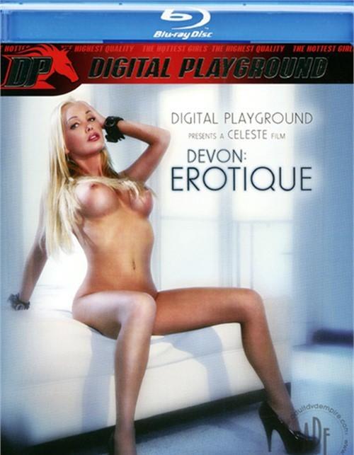 Devon: Erotique