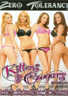 Kittens & Cougars Porn Movie