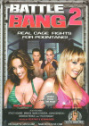 Battle Bang 2 Porn Movie