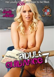Adult Guidance 7 Porn Movie