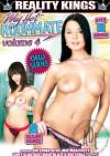 My Hot Roommate Vol. 4 Porn Movie