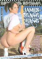 James-Gang Bang Porn Movie