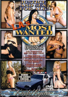 L.A.s Most Wanted Porn Video