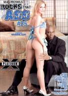 Sean Michaels Rocks That Ass 25 Porn Movie