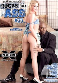 Sean Michaels Rocks That Ass 25 Porn Movie