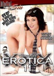 Erotica XXX 11 Porn Movie