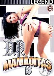 D.P. Mamacitas 18 Porn Video