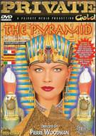 Pyramid #1 Porn Video