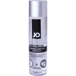JO Premium Lube - 4.5 oz. Sex Toy