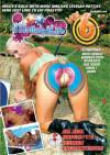 Mollys Life Vol. 6 Porn Movie