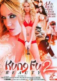 Kung Fu Beauty 2 Porn Video