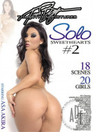 Solo Sweethearts #2 Porn Movie
