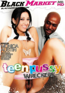 Teen Pussy Wreckers Porn Movie