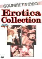 Erotica Collection Porn Movie