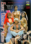 Erotic Dreams of Aladdin Porn Movie