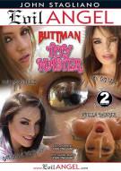 Buttman Toy Master Porn Movie