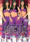 Jade Lo Porn Movie