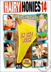 Hairy Honies 14 Porn Movie