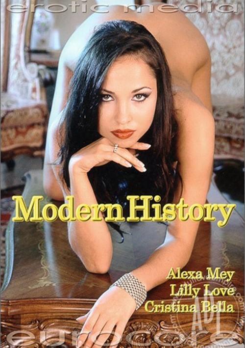 porno-film-sovremennaya-istoriya