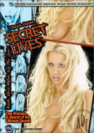 Secret Lives Porn Video