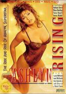 Ashlyn Rising Porn Movie