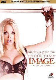 Jesse Jane Image Porn Video
