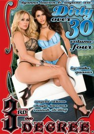 Dirty Over 30 Vol. 4 Porn Movie
