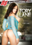 Sexual Desires Of Tory Lane, The Porn Video