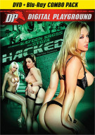 Hacked (DVD + Blu-ray Combo) Porn Movie
